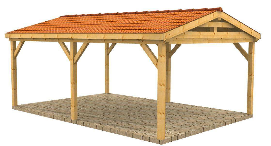 wooden carports designs | nowadays, we witness continuously