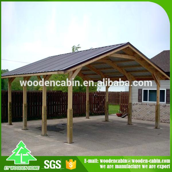wooden carports wooden car port cheap price prefab wooden carport 2 car wooden carport RIVJWIU