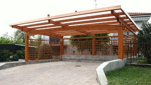 wooden carports wooden carport HQNQEIR