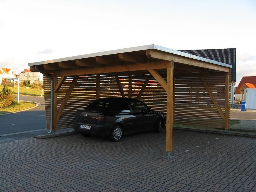 wooden carports wooden carport kits for sale |