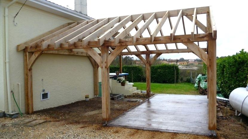 wooden carports wooden carport plans awesome carports wood
