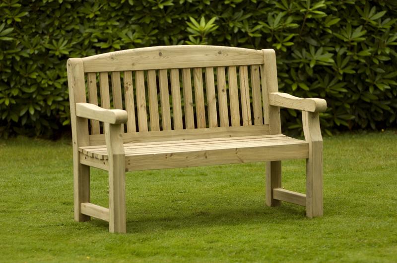 wooden garden benches garden wooden benches make your garden exquisite blogalways wooden garden  benches MOMWPEM