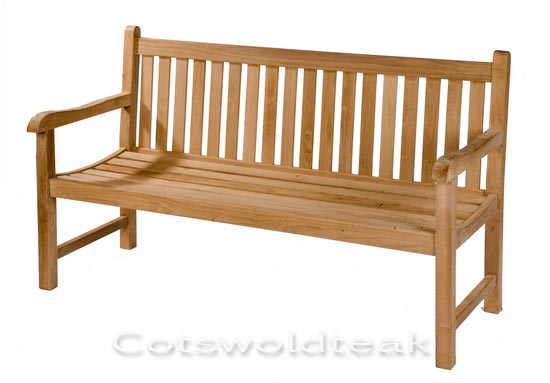wooden garden benches these are fully suitable as teak outdoor wooden garden bench PRUQDVN