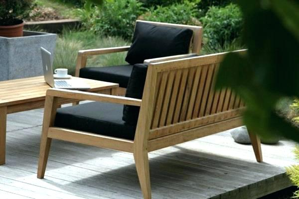 wooden garden furniture sets cheap wooden garden chairs wooden garden chairs garden garden furniture  design UJIPIWV
