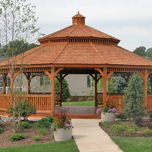 wooden gazebos wood-large-gallery01 HIOVAFF