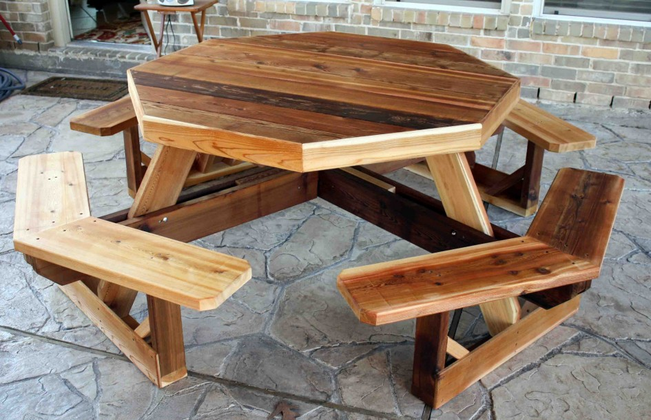wooden patio furniture wood patio furniture popular latest diy outdoor plans free project pdf BKJRYNN