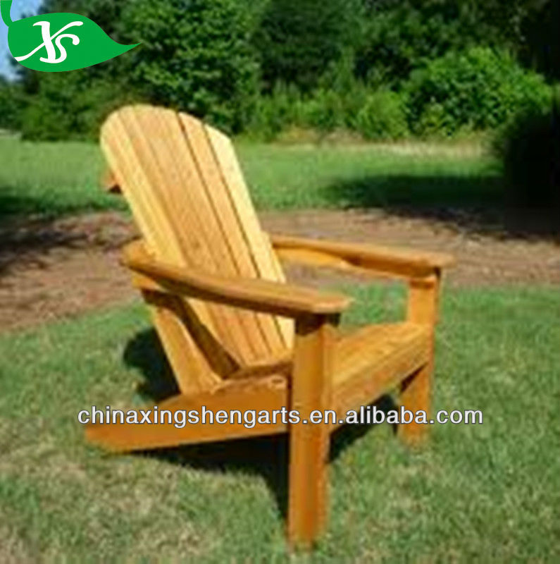 wooden reclining garden chairs - buy reclining garden chairs,wooden  adirondack chair,wooden WYEIKHJ