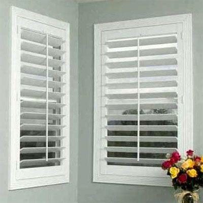 wooden shutter blinds february sale: 10% off all