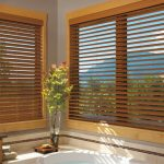 Selecting Wooden Window Blinds For Elegant Appeal