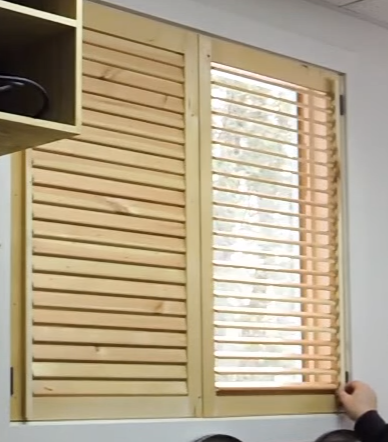 wooden window blinds arch window blinds - blinds and shades - OQSPFPU