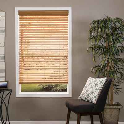 wooden window blinds wood blinds - elegant window blinds for less | justblinds AIIGXNN