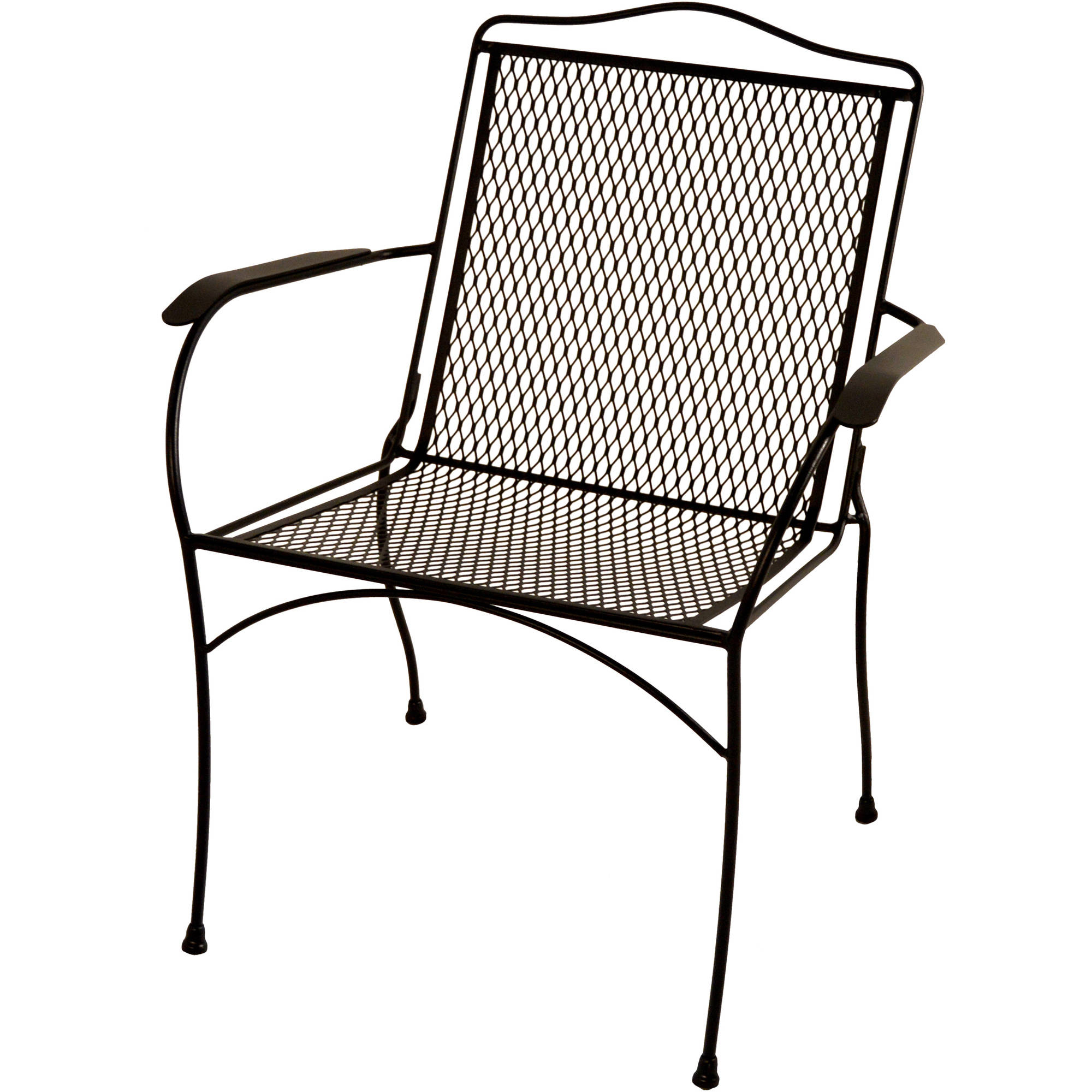 wrought iron chairs arlington house wrought iron chair KMRMKTB