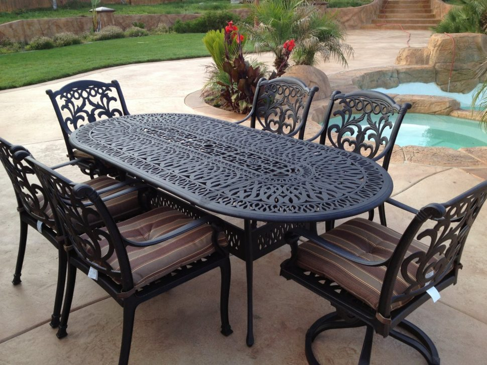 wrought iron patio set wonderful wrought iron f outdoor wrought iron patio furniture for patio CGKNTEM