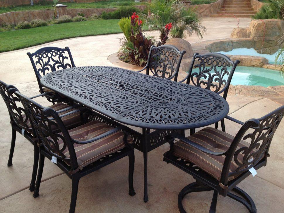 wrought iron patio set wonderful wrought iron f outdoor wrought iron patio furniture for patio CGKNTEM