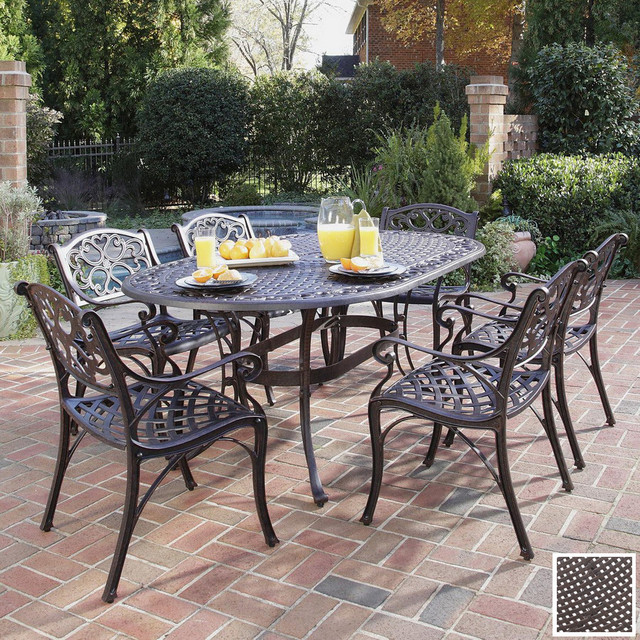 wrought iron patio set wrought iron patio furniture elegant outdoor living WCOQBGT