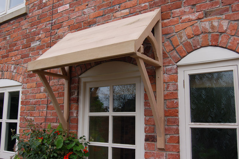 youu0027re viewing: ellesmere oak door canopy from £348.00 incl. vatfrom  £290.00 QBMQUPI