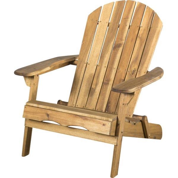 Adirondack Chairs   Joss & Main