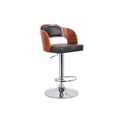 Low Back - Bar Stool - Arms - Bar Stools - Kitchen & Dining Room