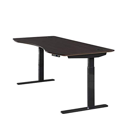 Amazon.com : ApexDesk Elite Series 71