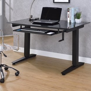 Adjustable Standup Desk | Wayfair