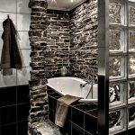Amazing Bathroom Decor That   You Will Love