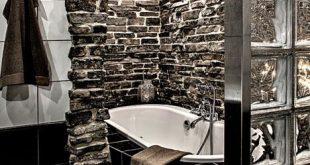 26 Awesome Bathroom Ideas | Amazing Bathrooms | Bathroom interior