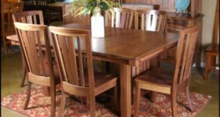 Amish Furniture - Buy Custom Amish Furniture | Amish Furniture for
