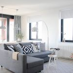 Apartment Living Room Design   for a Trendy Home of Yours
