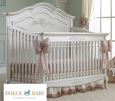 Baby Bedroom Furniture Sets Decorifusta, Baby Room Furniture Set