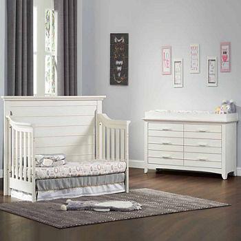 Dressing Table Baby Bedroom Furniture Sets Dark Wood Furniture