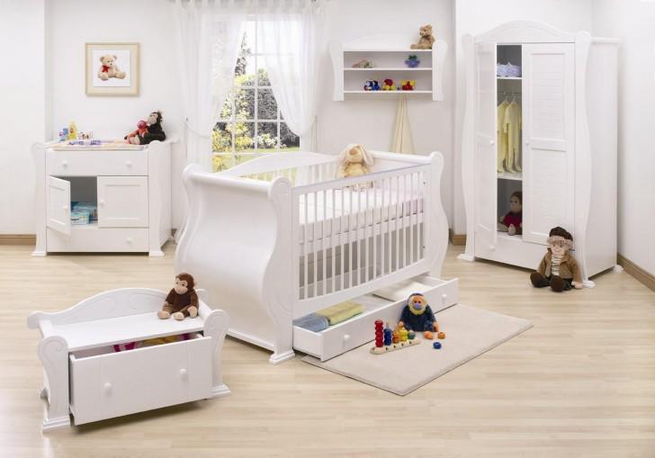 Marvelous Baby Bedroom Furniture Sets Ikea Design Ideas Feat