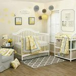 What You Should Know About   Baby Crib Bedding as a Mom