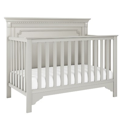 Baby Relax Edgemont 5-in-1 Convertible Crib : Target