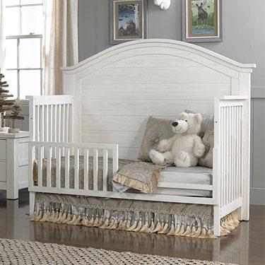 Baby Cribs, Modern Cribs, Baby Crib Sets | Bambi Baby