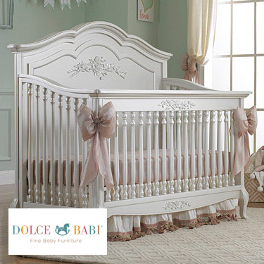 Baby Furniture Sets Pretty And Useful