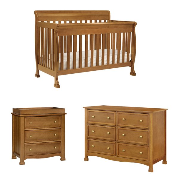 Nursery Furniture Sets You'll Love   Wayfair