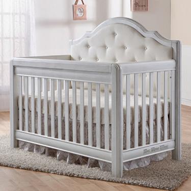 Baby Nursery Sets, Nursery Furniture Set   BambiBaby.com