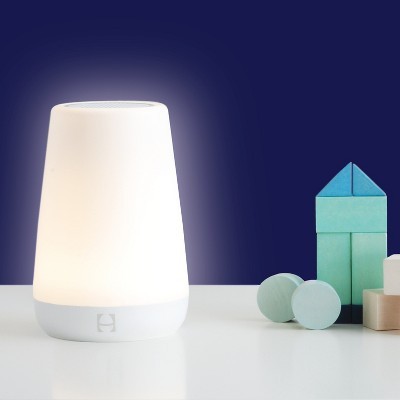 Choose a Lovely Baby Night   Light – Do Your Baby a Great Favor