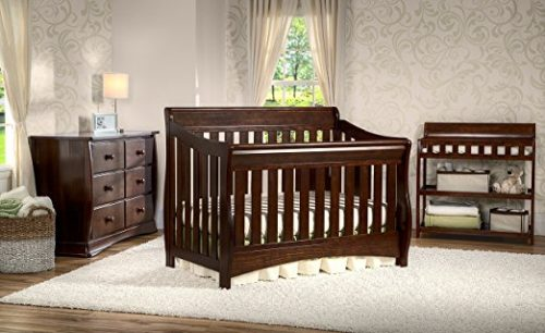 The Best Cheap Nursery Furniture Sets Of 2019 | Nursery Hero