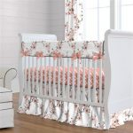 Facts You Need to Know about   Your Baby's Crib Sheets