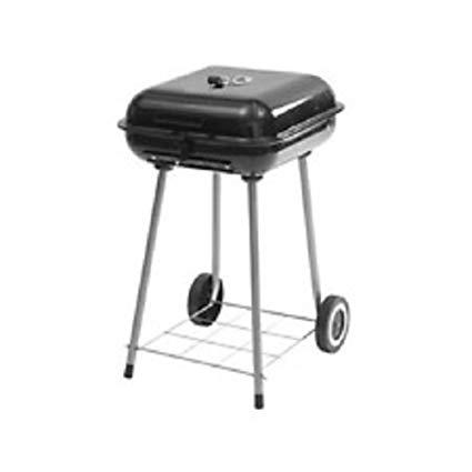 Amazon.com : 1 X Charcoal Grill, Backyard Grill 17.5