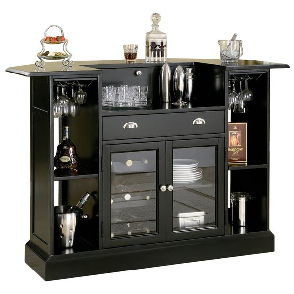 Bars & Bar Sets You'll Love   Wayfair.ca