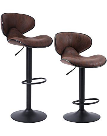 Bar Stools | Amazon.com