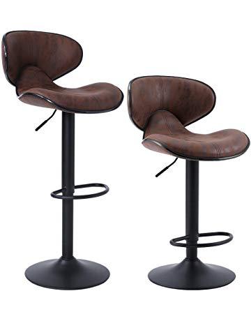 Bar Stools | Amazon.com