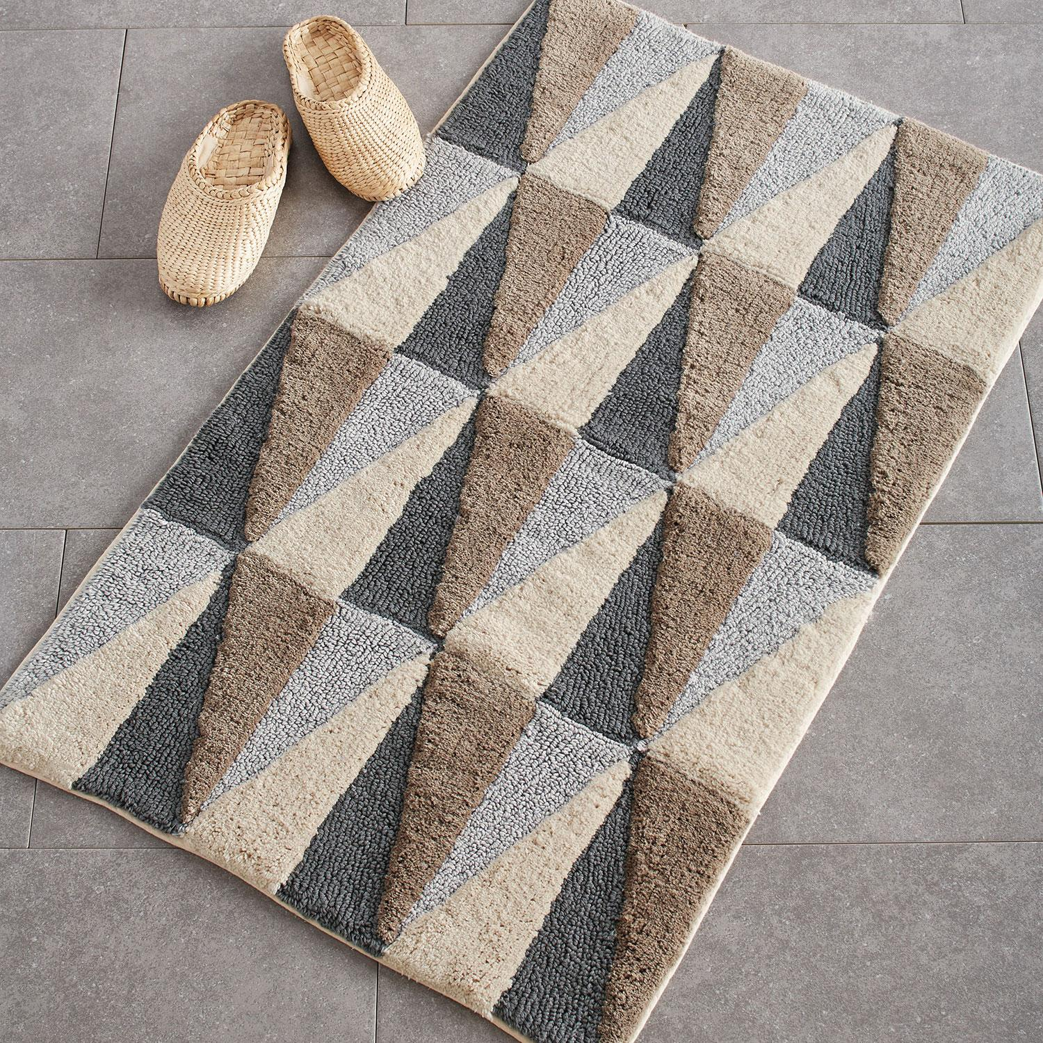 Bath Mats & Rugs | The Company Store