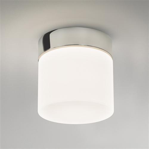 Sabina Bathroom Ceiling Light 7024 | The Lighting Superstore