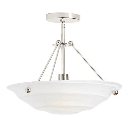 Bathroom Ceiling Lights | Rejuvenation