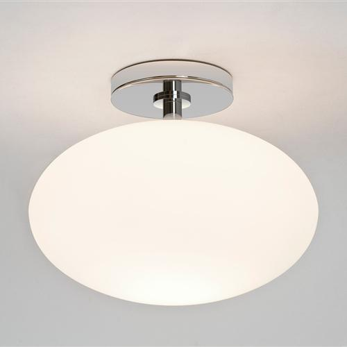 Decorating Your Bathroom with   Bathroom Ceiling Lights