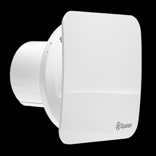Best Quality Bathroom   Extractor Fans