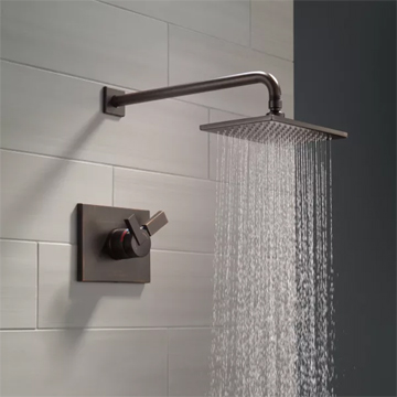 Faucets, Kitchen Faucets, Bathroom Faucets, Sinks and Plumbing